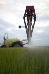 SPRAYING TECHNOLOGY